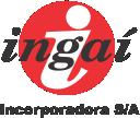 Logo-Ingai-Oficial-1