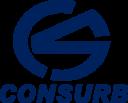logo-consurb_azul-2017-300x241